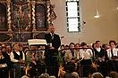 Kirchentag 2010_21