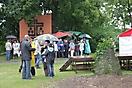 Kirchentag 2010_30