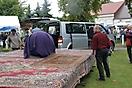 Kirchentag 2010_36