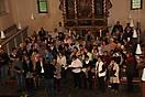 Kirchentag 2010_4