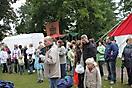 Kirchentag 2010_51
