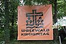 Kirchentag 2010_52