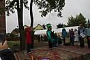 Kirchentag 2010_54