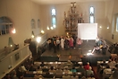Kirchentag 2010_62