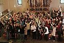 Kirchentag 2010_6