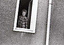 Männerfastnacht 1985_11