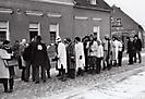 Männerfastnacht 1985_29