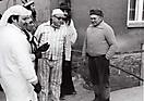 Männerfastnacht 1985_39