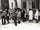 Männerfastnacht 1985_4