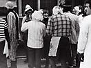 Männerfastnacht 1985_6