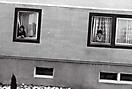 Männerfastnacht 1985_8