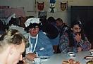Männerfastnacht 1998_8