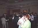 Männerfastnacht 2008_54