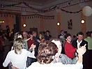 Männerfastnacht 2008_57