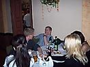 Männerfastnacht 2008_58