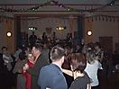 Männerfastnacht 2008_60