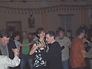 Männerfastnacht 2008_64