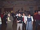 Männerfastnacht 2008_66