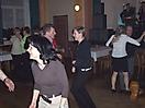 Männerfastnacht 2008_70