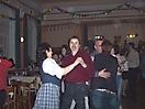 Männerfastnacht 2008_72