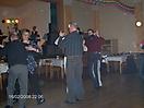 Männerfastnacht 2008_75