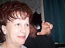 Männerfastnacht 2008_77