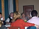 Männerfastnacht 2008_87
