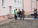 Männerzampern 2008_3