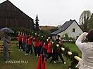 Maibaum aufstellen 2008_10