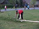 Maibaum aufstellen 2008_19