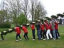 Maibaum aufstellen 2008_1