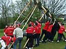 Maibaum aufstellen 2008_65