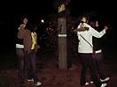 Maibaum aufstellen 2009_117