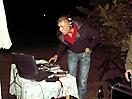 Maibaum aufstellen 2009_121