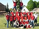 Maibaum aufstellen 2009_4