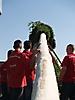 Maibaum aufstellen 2009_51