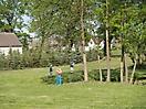 Maibaum aufstellen 2009_52