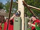 Maibaum aufstellen 2009_66