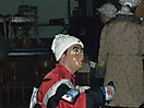 Maskenball 2007_2