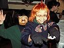 Maskenball 2007_30