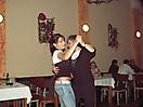 Maskenball 2007_38