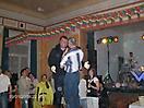 Maskenball 2008_100