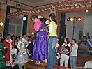 Maskenball 2008_104