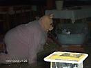 Maskenball 2008_109