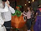 Maskenball 2008_114