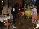 Maskenball 2008_21