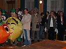 Maskenball 2008_31