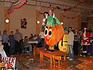 Maskenball 2008_36