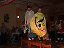 Maskenball 2008_37