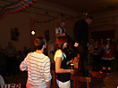 Maskenball 2008_41